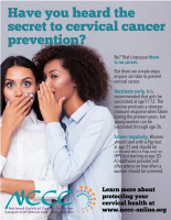 WHEN WAS YOUR LAST PAP SMEAR AND WHAT WAS THE RESULT?
