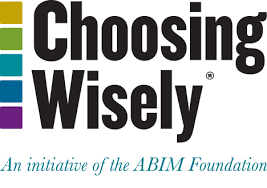 What is Choosing Wisely®?