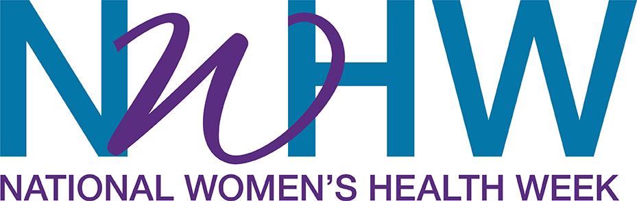 Elevating Women's Health